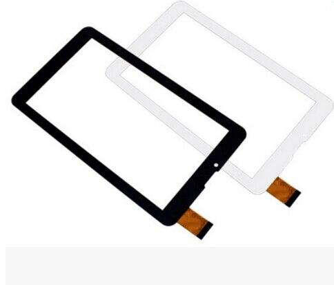 Touch Screen Film Digitizer 7
