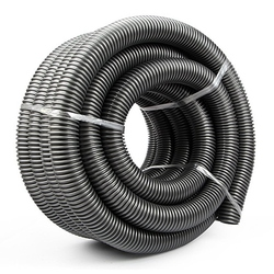 EAS-Inner 60mm/Outer 68mm Universal Vacuum Cleaner Household Threaded Tube Pipe Bellows Industry Vacuum Cleaner Parts Hose Bello