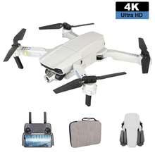 Пси x2 мини дрона с дистанционным управлением удержания высоты