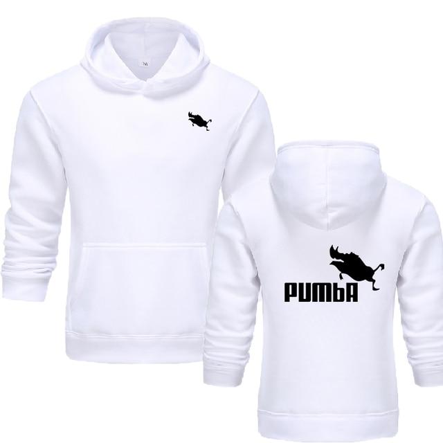 2019 Brand Mens Hoodies Sweatshirts Pullover Men Long-Sleeved Hoody Casual Man Zipper Hooded Sweatshirt For Male Clothing M-XXL 8