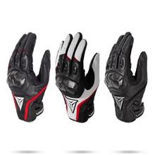 Gants d'hiver de protection pour moto   Pour BMW R1200GS LC R1250GS F900R pour Yamaha Kawasaki KTM