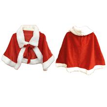 Christmas Cosplay Costume Clothes Toddler Kids Baby Girls Ch