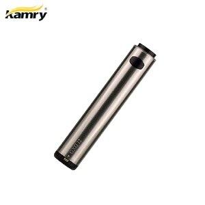 Image 1 - Ban Đầu Gxg I2 Pin 1900 MAh Xoắn Được Với 3 Cấp Độ Nhiệt Độ Cho Kamry Gxg I2 Làm Nóng Dính Bộ Nhiệt Không đốt Cháy E Thuốc Lá