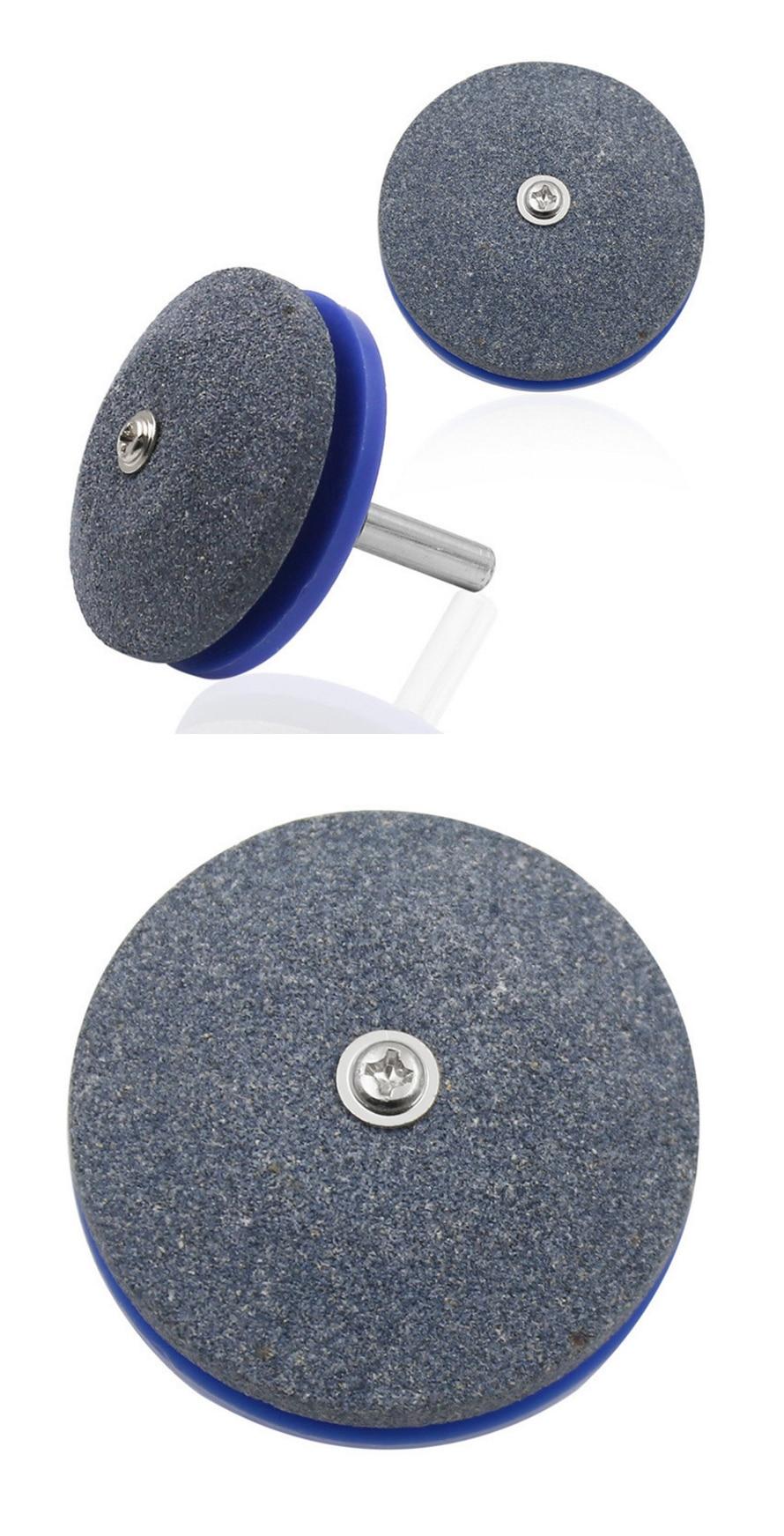 电磨刀器_割草机-耐磨损磨刀器打磨头-磨刀石工业电磨刀器热销款批发---阿里巴巴_05