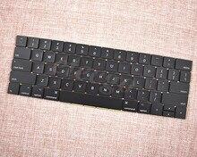 Genuine Original Keyboard for Apple Macbook Pro 13″ A1706 Late 2016 MLVP2LL