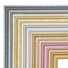 Impermeable azulejo rústico 2,3 m Longitud sala de estar baño zócalo autoadhesivo Vintage papel tapiz borde 3D pegatinas de pared