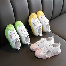 цена AFDSWG kids fashion shoes, spring and fall kids casual shoes ,Yellow shoes light boy ,comfy shoes онлайн в 2017 году