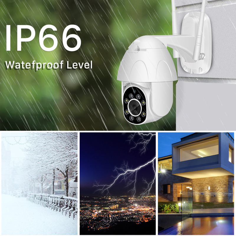 Tuya-Smart-Life-HD-1080P-Waterproof-Outdoor-IP-Camera-P2P-WiFi-Security-Camera-Bullet-CCTV-Surveillance (2)