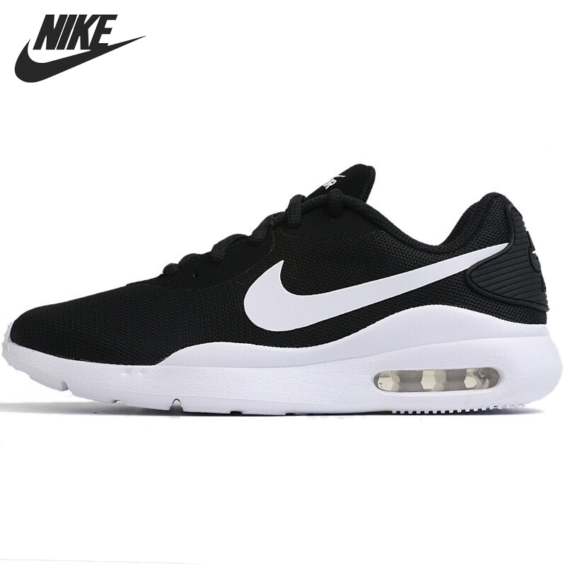 Original New Arrival NIKE WMNS AIR MAX OKETO Women's Running Shoes Sneakers 1