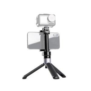 Image 1 - PGYTECH para Gopro héroe 9 8 DJI Osmo bolsillo 2 OSMO Cámara de Acción poste de extensión trípode Selfie Stick para la cámara del deporte