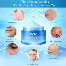 NEW Hyaluronic Acid Cream Hydrating Rejuvenating Cream Nourishing Moisturizing Cream