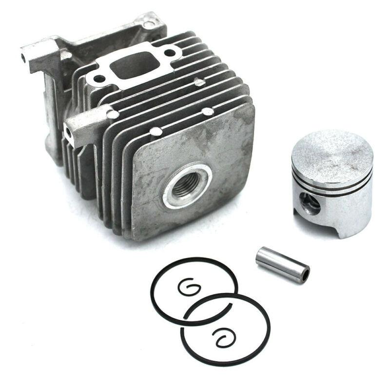 Cylinder Piston Kit Fit For Stihl BG55,BG45,BG46,BG65,BG85,BR45C 4144 020 1200
