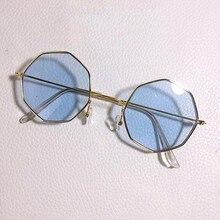 HL5543  Vintage fashion sunglasses Women glasses gafas de sol mujer/hombre Luxury design UV400 classics Men Sun Glasses