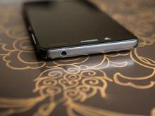 Unlocked Original Nokia 7 Qualcomm630 Dual SIM 5.2inch Screen 4GB+ 64GB 16.0MP Camera Fingerprint 4G-LTE