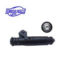 8 Pcs 60LB 630cc Fuel Injectors EV1 FI114961 For BMW FORD BUICK Etc