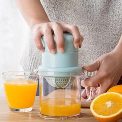 Ręczna wyciskarka do soków cytrusowych  sokowirówka do pomarańczy Sokowniki    -