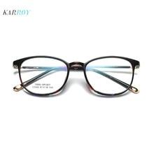 TR90 Square Optical Frame Men Ultra-light Fashion Myopia Eyeglasses Frame Women Plain Glasses 2019 цены онлайн