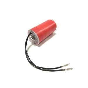 Боулинг запасные Запчасти T99-060242-004 электромагнитный с вилкой Применение для БРАНСВИК Боулинг машинный только на английском языке