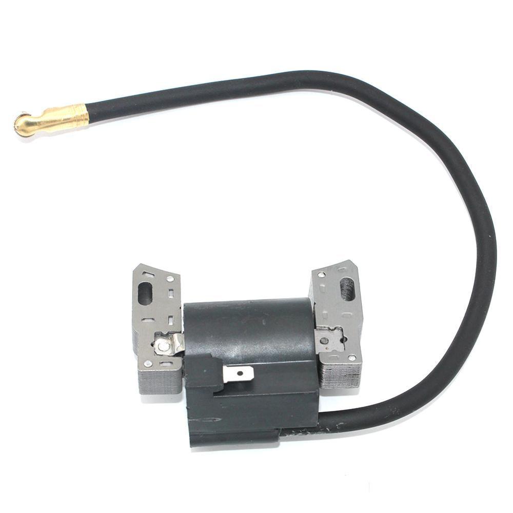 Ignition Coil Magneto Armature Replaces Briggs And Stratton 591420 793281 793352 792594 395489 398593 496914