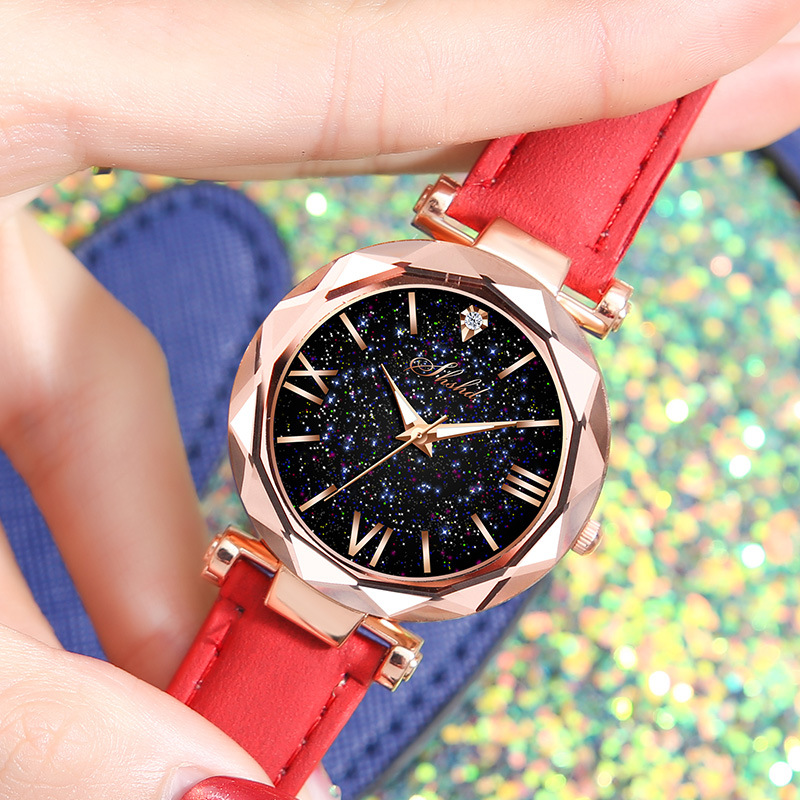 Women-Watch-Fashion-Starry-Sky-Female-Clock-Ladies-Quartz-Wrist-Watch-Casual-Leather-Bracelet-Watch-reloj (4)