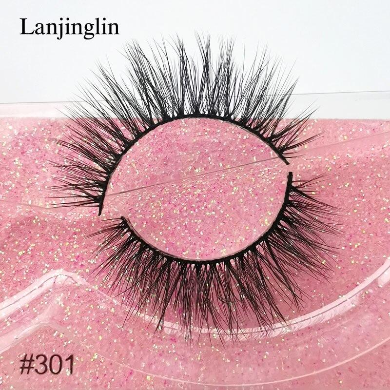 #301 (6) 拷贝