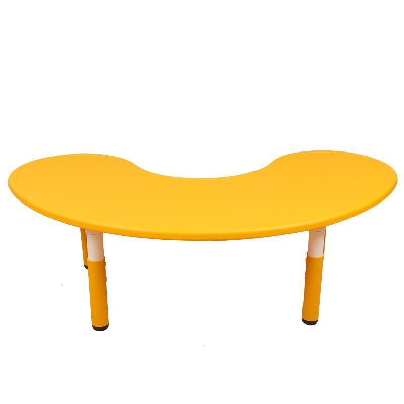 Tavolo Bambini And Chair Children Kindertisch Mesinha Avec Chaise Kindergarten Kinder Mesa Infantil Enfant Study Kids Table