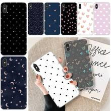 Lovebay wallpaper Customer High Quality Phone Case For iphone 6 6s plus 7 8 plus X XS XR XS MAX 11 11 pro 11 Pro Max Cover lovebay geometri customer high quality phone case for iphone 6 6s plus 7 8 plus x xs xr xs max 11 11 pro 11 pro max cover