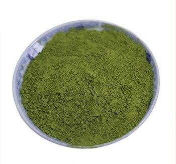 Enhance immune function, metabolism, replenish minerals organic kelp Bladderwrack powder seaweed super food supplement 500g