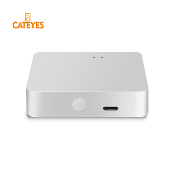 Cateyes Wireless Smart Tuya ZigBee 3.0 Gateway Hub for Smart Home Device Support Smart life APP цена 2017