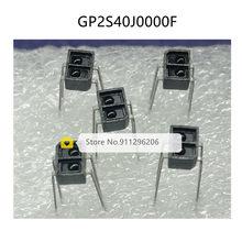 GP2S40J0000F GP2S40 100% original Novo
