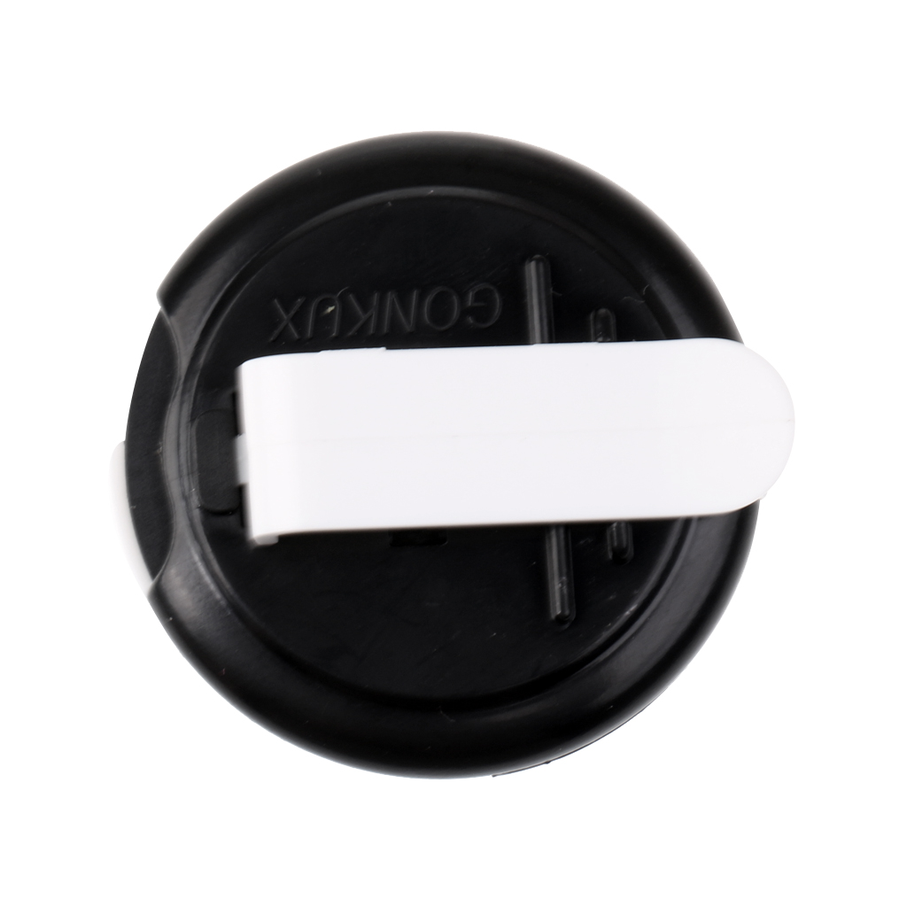 2 Pcs Mini Golf Score Counter Scorer Count Tool - One Touch Reset