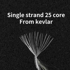 Image 3 - TRN écouteur argent plaqué câble de mise à niveau 0.75 \ 0.78 \ mmcx BROCHE Pour V80 V20 V10 AS10 IE80 V30 T2 T3 ZST V90 V30 ES4