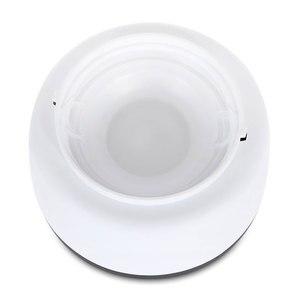 Image 3 - Acetone Soak OffเจลPolish Removerไอน้ำUVเจลเล็บRemoverเล็บไฟฟ้าSteamerสำหรับเจลPolish Removalชุดเครื่องมือ