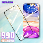 99D Protective Glass...