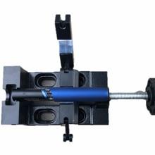 IQOS Dispositivo de reparación para IQOS 2,4 plus/3,0, herramientas de desmontaje para estuches, botones, anillos, accesorios de repuesto