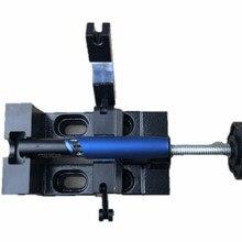 IQOS onarım cihazı IQOS 2.4 artı/3.0 için sökmeye araçları kılıfları düğmeler yüzük aksesuarları değiştirme