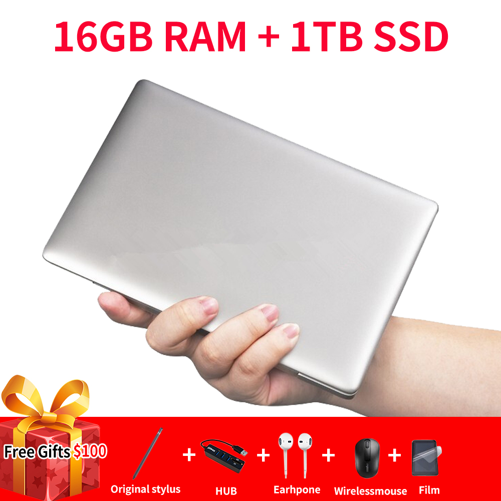 GPD P2 Max Pocket2 Pocketet 2 Max Mini PC Intel M3-8100Y Cpu Windows 10 8GB RAM 256-512GB SSD Pocket Mini PC Computer Laptop