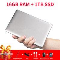GPD P2 Max Pocket2 Pocketet 2 Max Mini PC Intel m3 8100Y cpu Windows 10 8GB RAM 256 512GB SSD Tasche Mini PC Computer Laptop Laptops    -