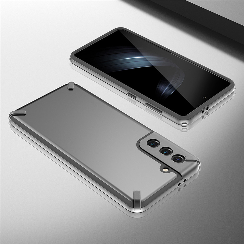Galaxy S21 Ultra Case 18
