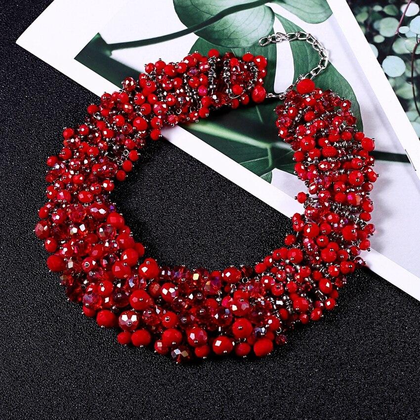 fashion necklace_1