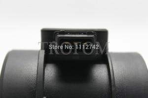 Image 5 - MASS AIR FLOW SENSOR METER FOR BMW 330i 330xi 330Ci 530i X5 Z3 E36 E39 E46 E53 3.0 5WK96132 13627567451 13621438871 5WK96132Z