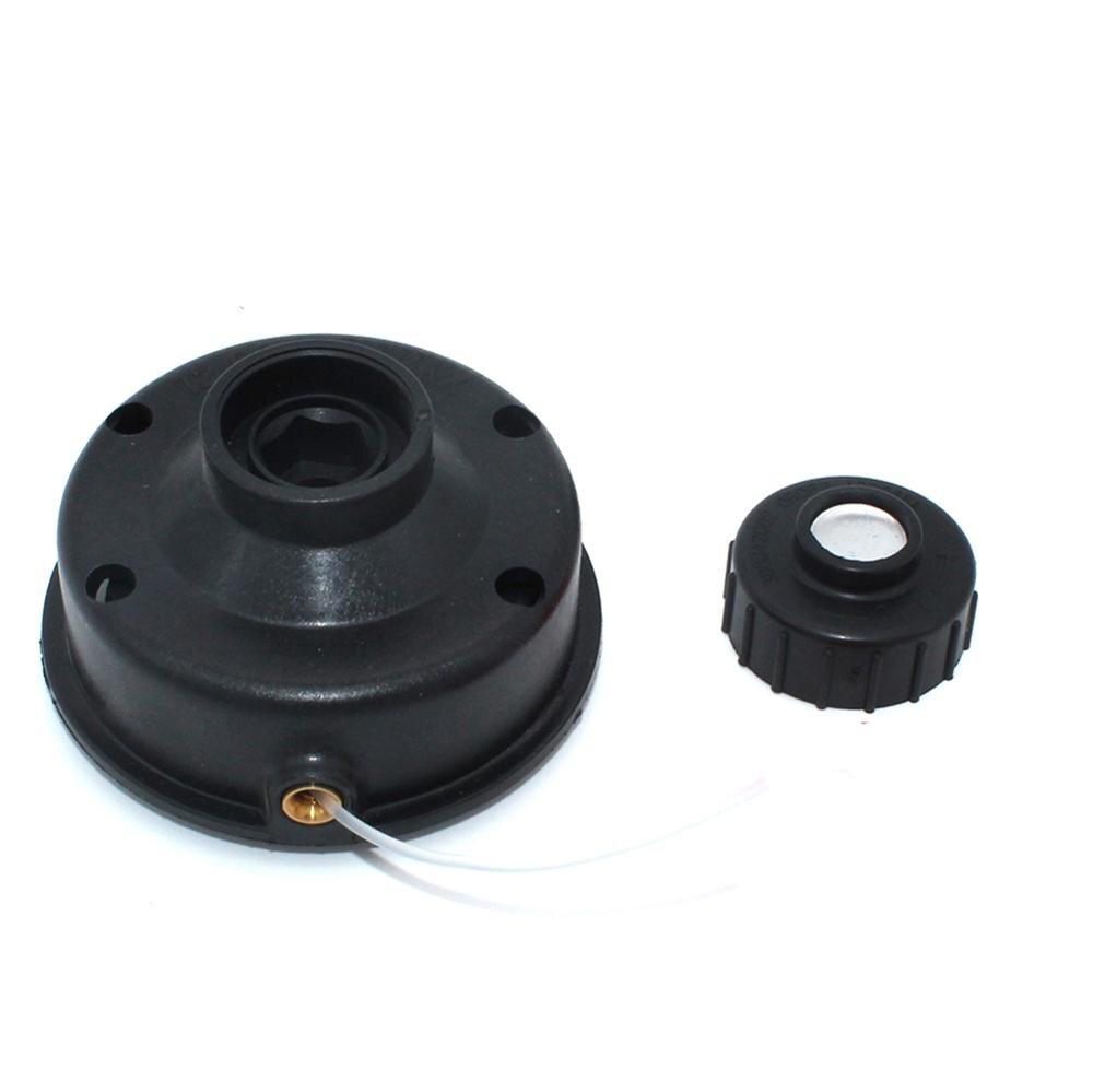 Trimmer Head For MTD BL110 BL160 41AJCS-C799 Reel 753-04284 Reel Spring 791-610317B Inner Reel 753-1155