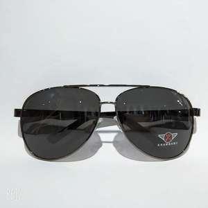 Image 5 - Vazrobe 163mm Oversized Sunglasses Men Women Sun Glasses for Man Driving HD Coating Anti Reflect Shades Large Face Aviation