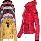 ZOGAA Brand Winter P...