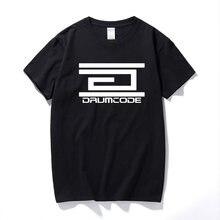 T-Shirt col rond, grande taille, été, 2018