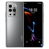"""In Stock Meizu 18 Pro 5G Mobile Phone 50.0MP 6 Cameras Android 10.0 6.7"""" 120HZ 3120x1440 40W Charge Snapdragon 888 OTA Bluetooth 6"""