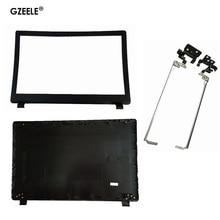 עבור ACER Aspire ES1 512 ES1 531 ES1 571 EX2519 N15W4 2519 C6K2 MS2394 מחשב נייד LCD למעלה כיסוי מקרה/LCD לוח כיסוי/ LCD צירים