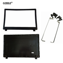 цена на FOR ACER Aspire ES1-512 ES1-531 ES1-571 EX2519 N15W4 2519-C6K2 MS2394 Laptop LCD top cover case/LCD Bezel Cover/LCD hinges