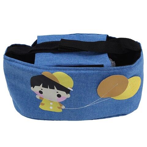 sacos de carrinho bebe carrinho
