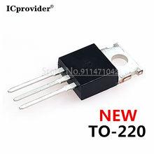 10 pçs/lote 2SK2508 TO220 NPN transistor canal K2508 13A250 original novo